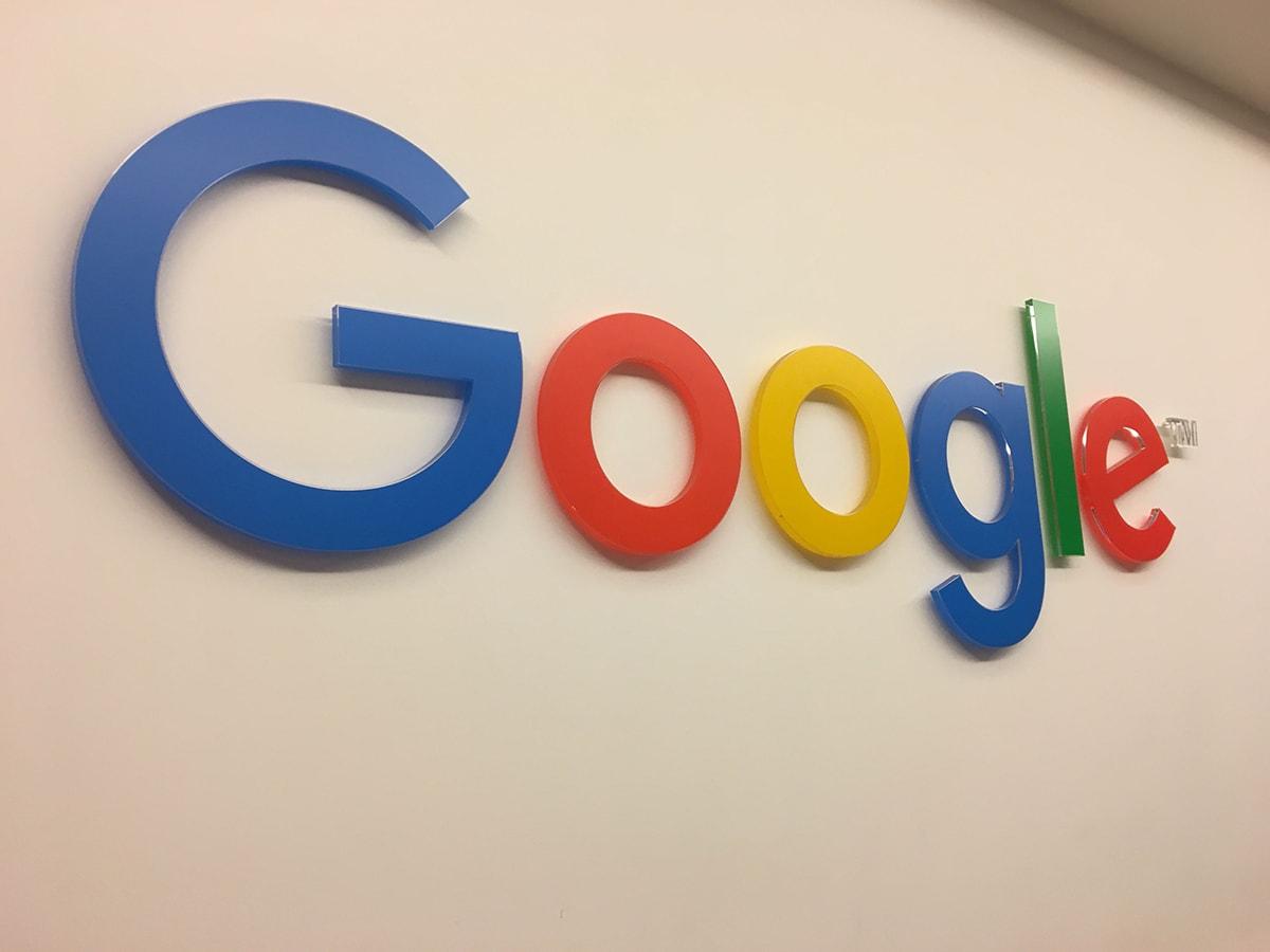 """Featured image for """"Google Zukunftswerkstatt"""""""