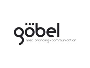 medBranding & Communicationmobile - Logo