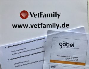 VetFamily Day